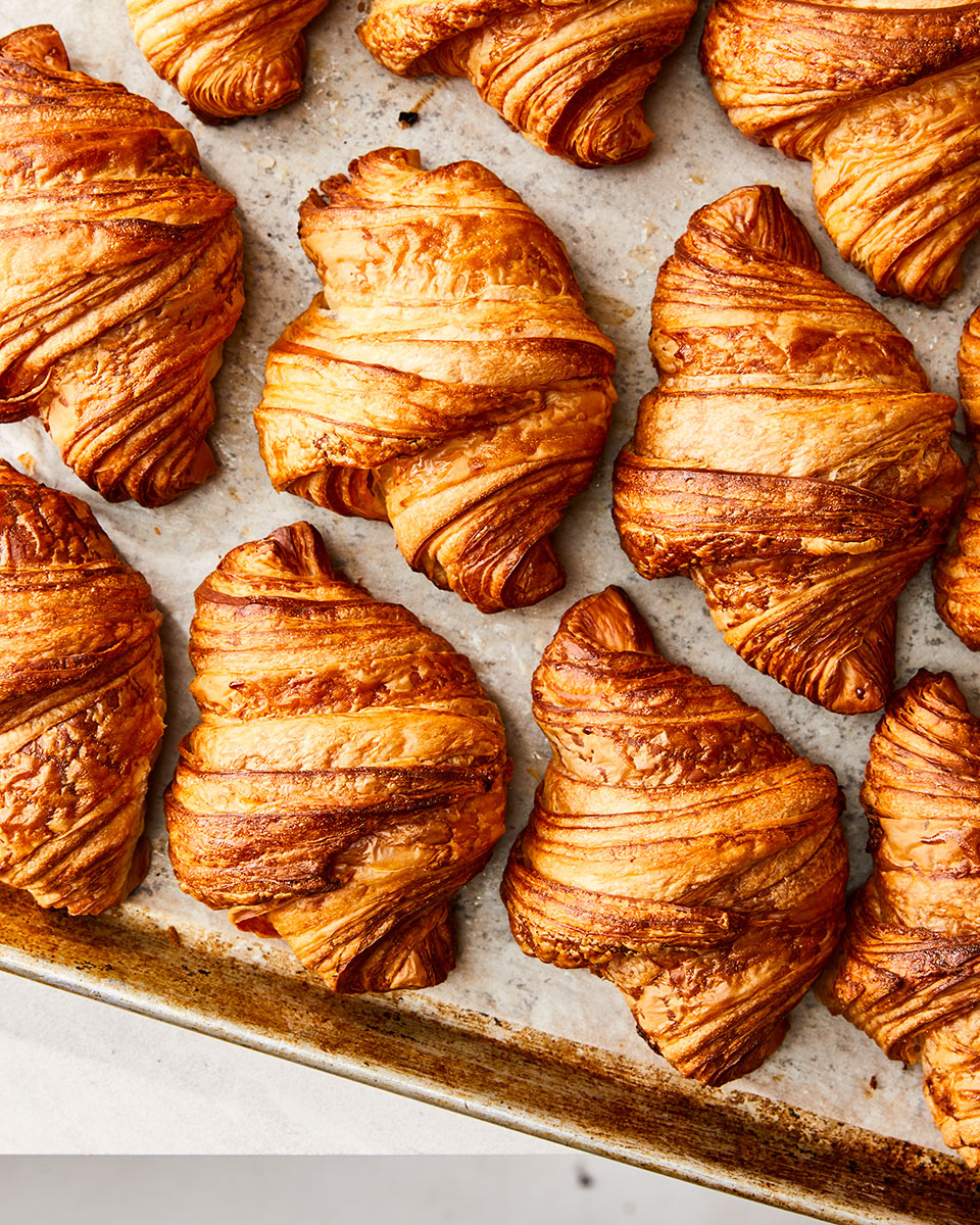 0412_BreadBar_ButterCroissants_5