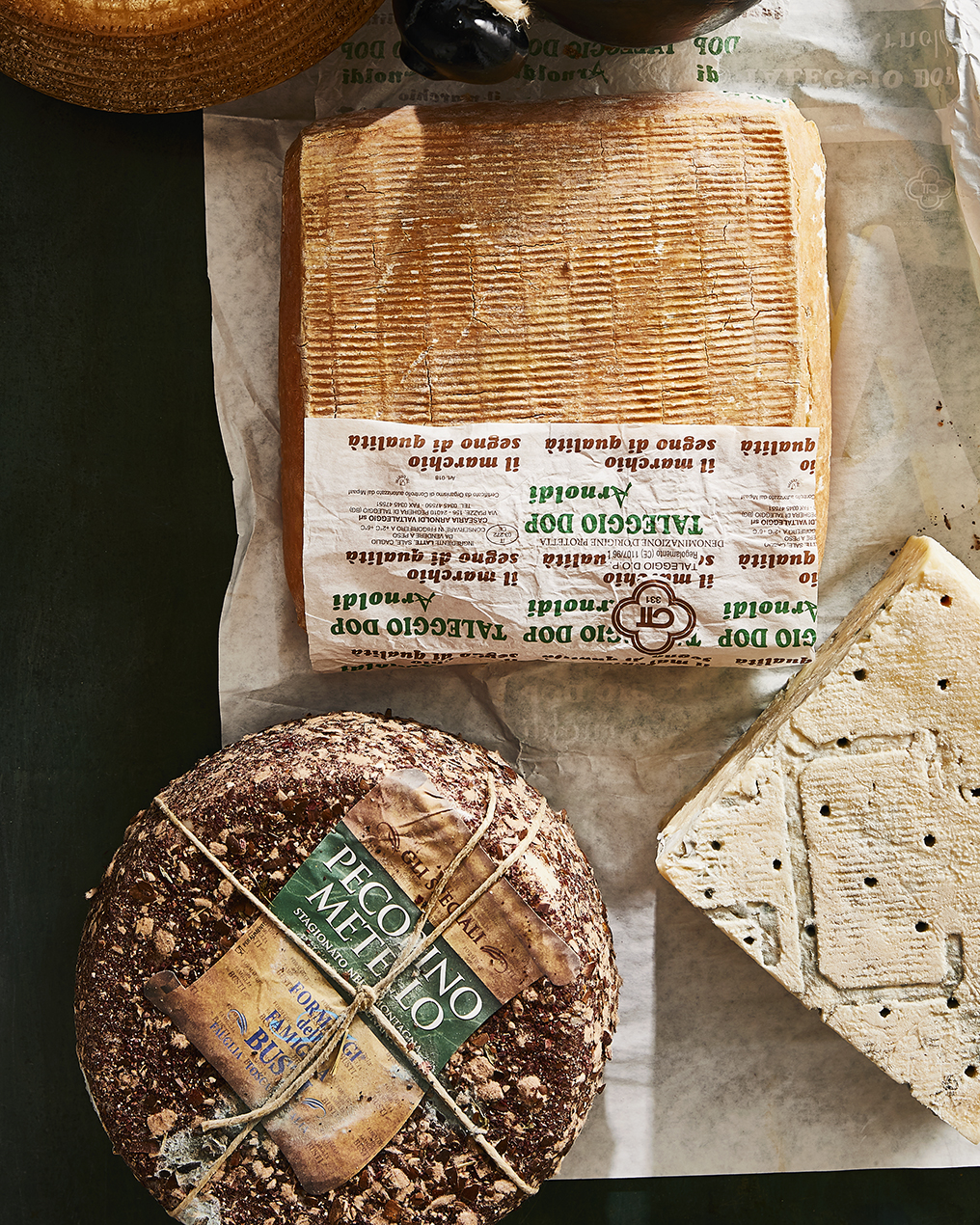 1842_0910_MadeinItaly_Cheeses_NOHAND
