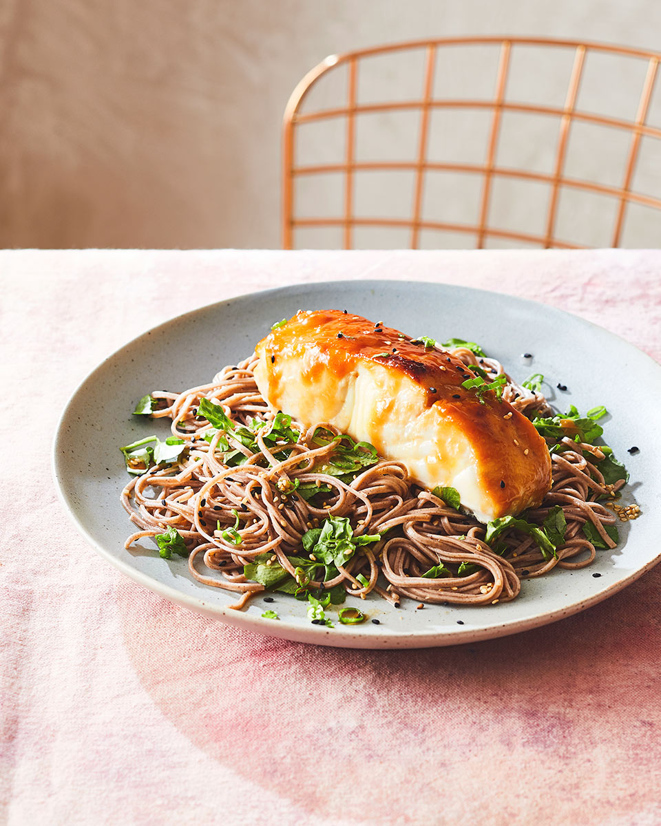 1926_0521A_BMC_Halibut-with-Soba-Noodles