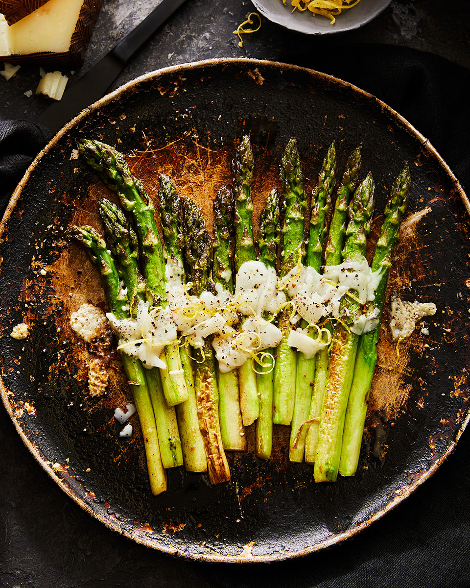 2017_Breadbar_01_Roasted-Asparagus-and-Manchego-Cheese-0222