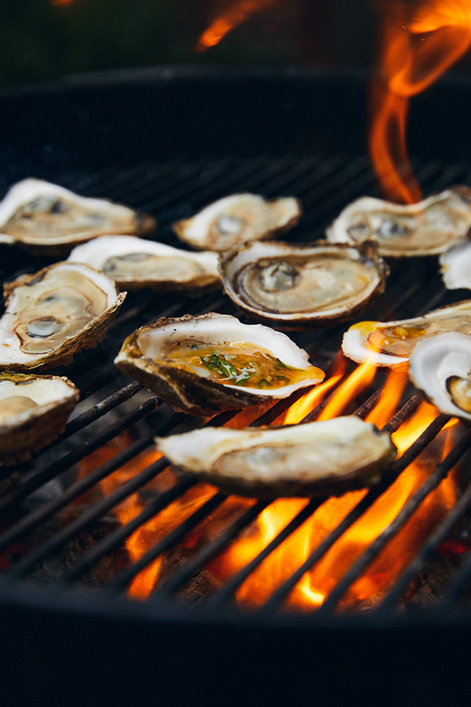 C_1805_0728_BackyardBBQ_OYSTERS_6593