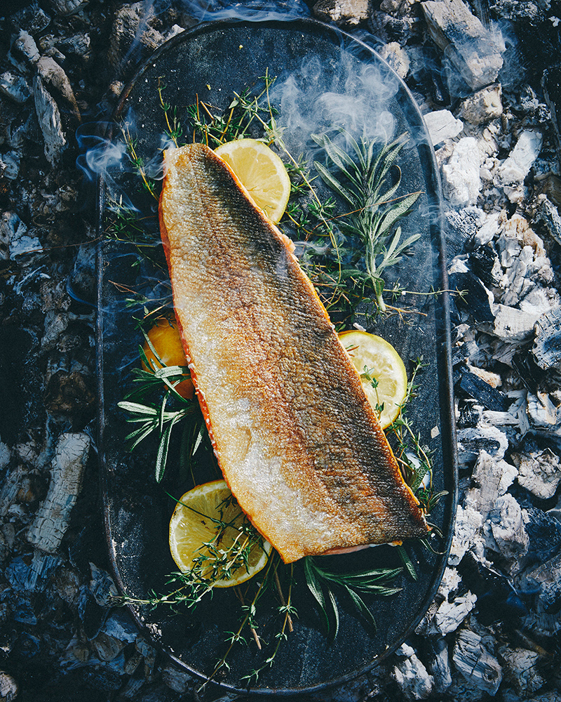 Campfire-Style-Trout