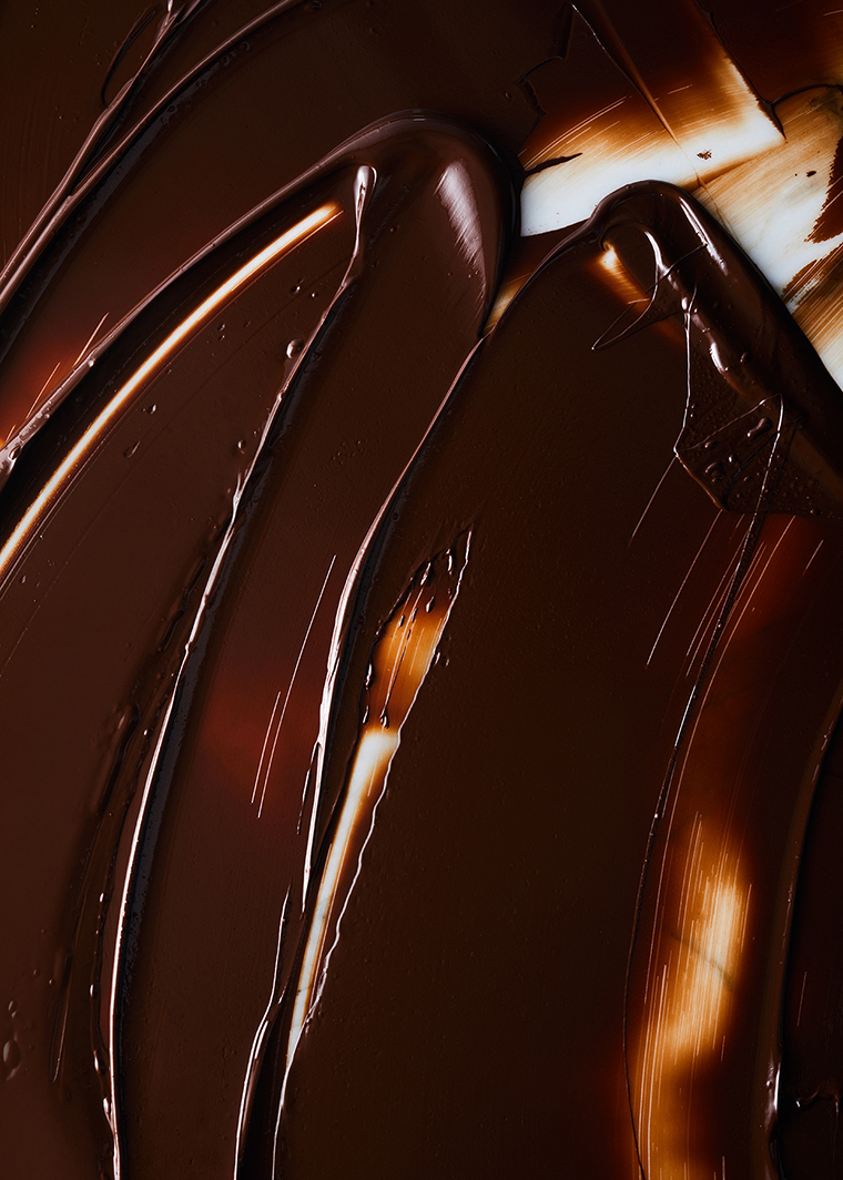 ChocolateTempering_01
