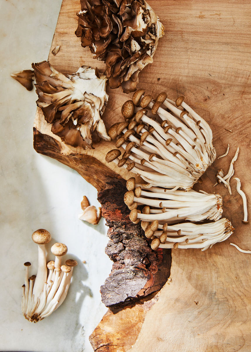 Ingredients_Mushrooms_23303