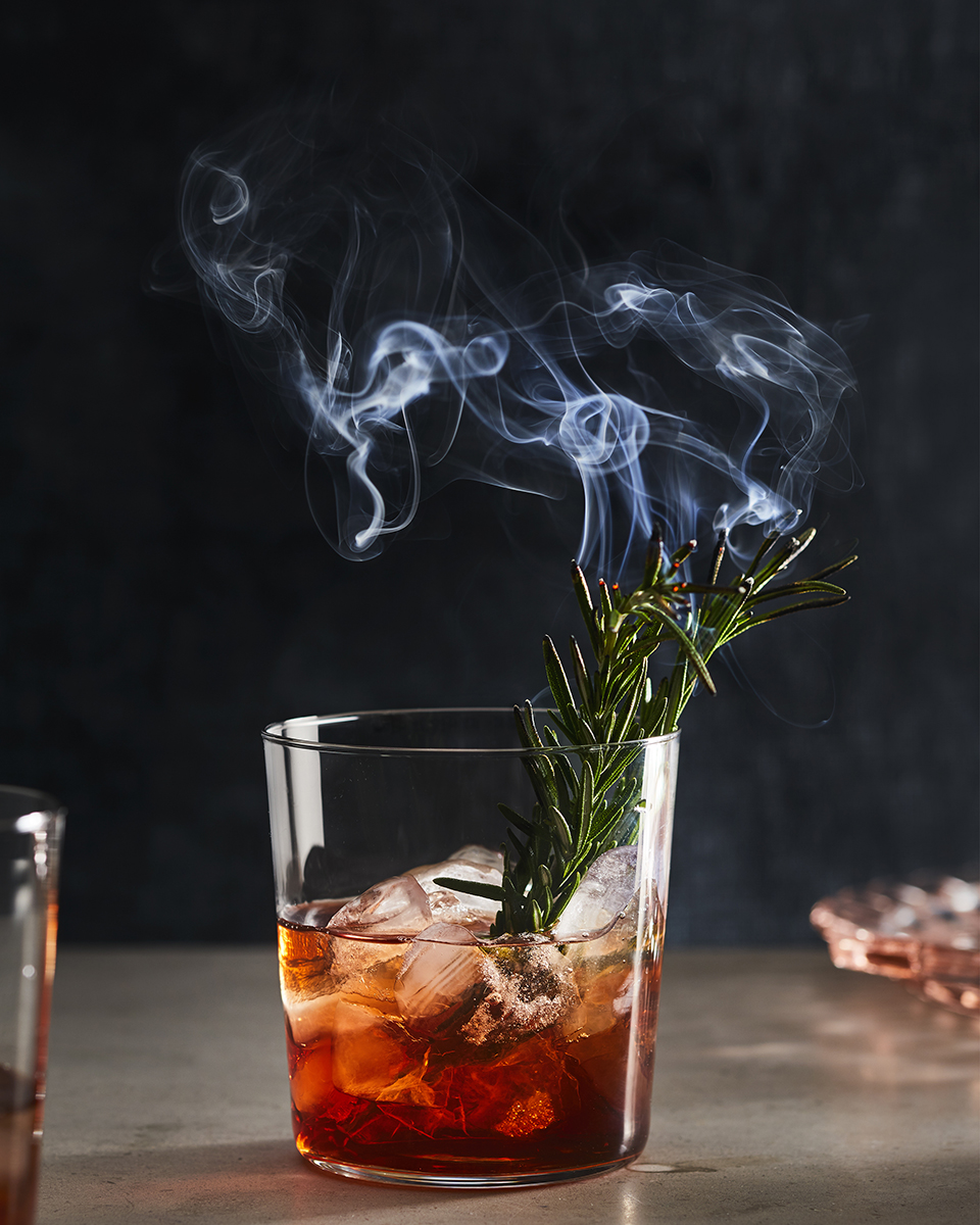 RosemaryCocktail